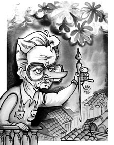 caricatura-de-adalberto-linares.JPG