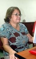 Celia Farfán González