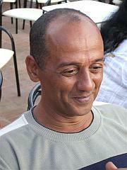 Félix Adalberto Linares Díaz.