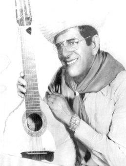 Miguel Ojeda 1