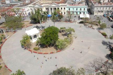 Parque Leoncio Vidal 2