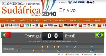 portugal-0-brasil-0.JPG