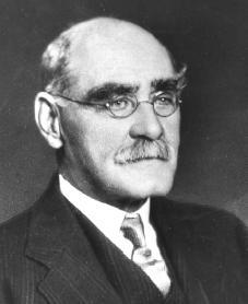 Si... / If… (español/inglés) Rudyard Kipling (1/2)