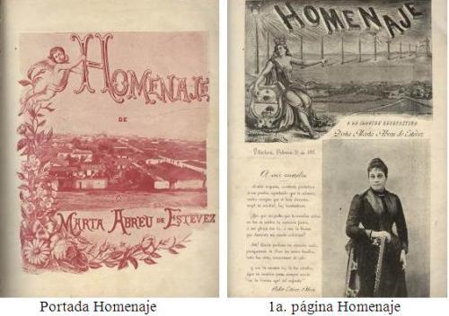 portada y 1a. página