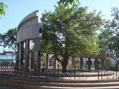 parque-del-carmen-monumento