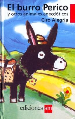 el-burro-perico-y-otros-animales-anecdc3b3ticos