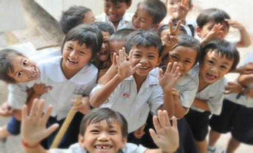 children-602967_1920-1-576x350